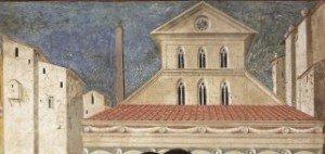 Benozzo Gozzoli, peintre d'histoires dans art legende-de-francois-dassise-25-300x142
