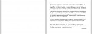 L'œil ému, Andrew Wyeth et Martine Lyon : le livre dans art lil-emu-21-300x113