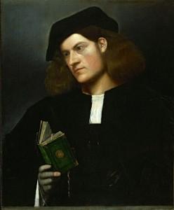 portrait-d-un-homme-avec-un-livre-vert-de_cf1b47a800772201af0f37568424df22