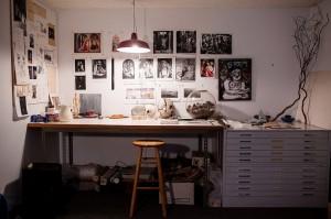 atelier bill-viola